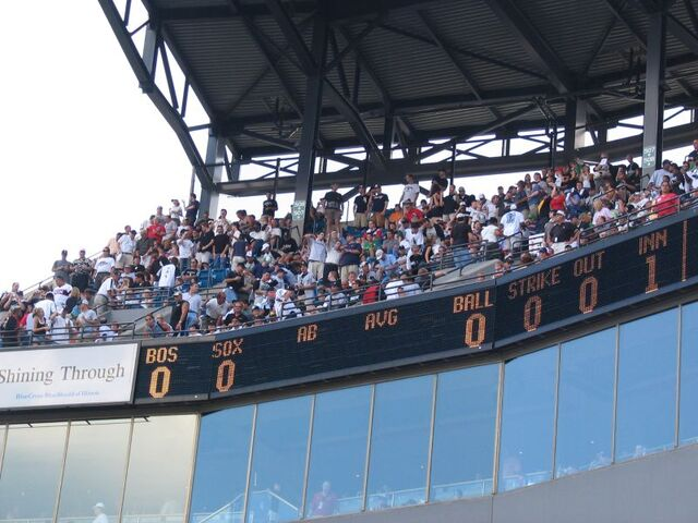 File:U.S. Cellular Field-1195687551-499.jpg