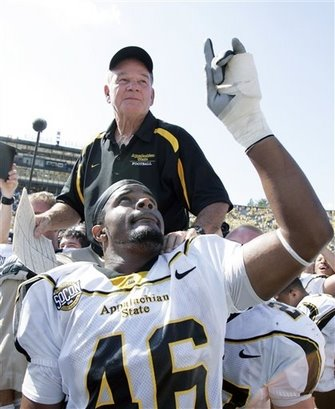 File:Appy State.jpg