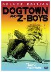 File:Dogtown.jpg