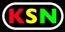 File:Ksn logo.png