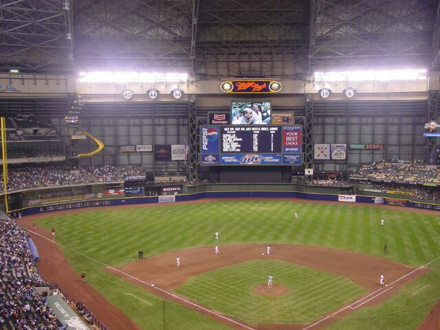 File:Milwaukee Brewers-1199122159-480.jpg