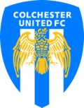 File:Colchester.png