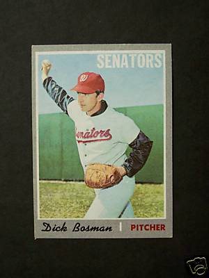 File:Dick Bosman4.jpg