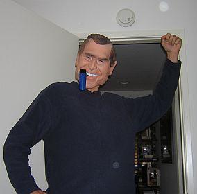 File:1187192471 Bush mask2.jpg