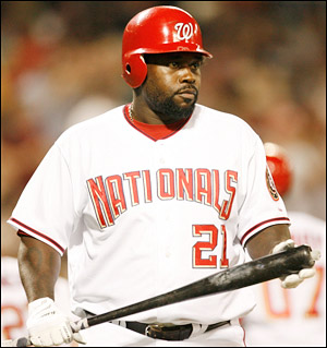File:1189803265 T1 dmitri young-1-.jpg