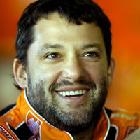 File:Player profile Tony Stewart (NASCAR).jpg