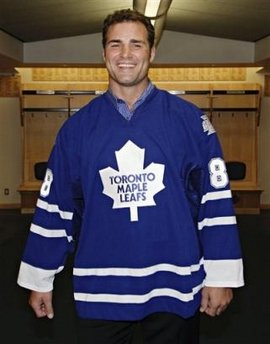 File:Maple leafs eric lindros.jpg