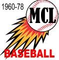 File:Mexican Center League.jpg
