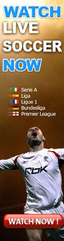 File:Soccer tvlinks2.jpg