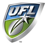 File:UFL Logo.jpg