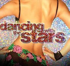 File:Dwts-logo-dancer.jpg