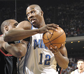 File:1196554826 Act dwight howard-1-.jpg