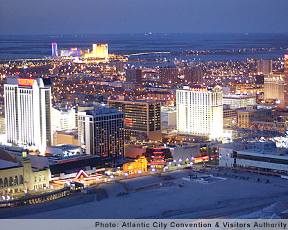 File:Atlantic-city-casinos.jpg