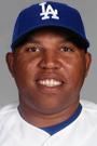 File:Player profile Ronald Belisario.jpg