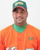 File:Player profile Tilson Brito.jpg