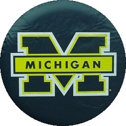 File:UofMichigan logo.jpg