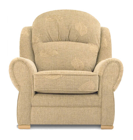 File:1243441292 Eagle Tara Armchair.jpg