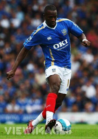 File:Player profile John Utaka.jpg