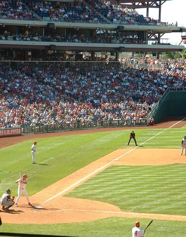File:Citizens Bank Park-1195661717-234.jpg