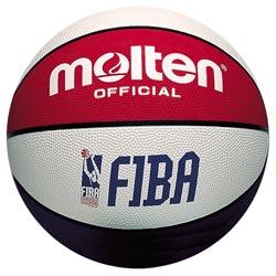 File:FIBA.jpg