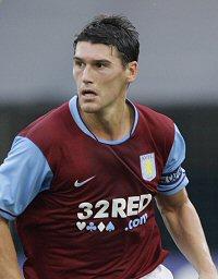 File:Player profile Gareth Barry.jpg