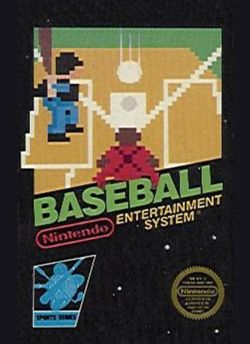 File:Baseballvidgame.jpg
