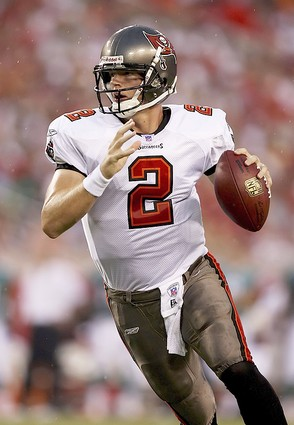 File:Chris Simms.jpg