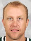File:Player profile Jaroslav Modry.jpg