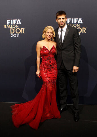 File:Shakira pique.jpeg