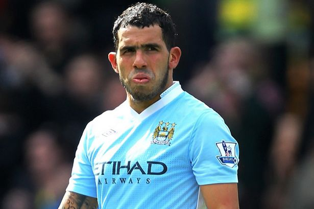 File:Carlos Tevez of Manchester City.jpeg