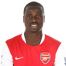 File:Player profile Emmanuel Eboué.jpg