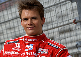File:Wheldon3.jpg