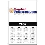 File:1235530336 Calendar.jpg