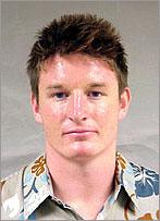 File:Player profile Mat Mcbriar.jpg