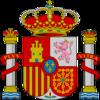 File:Spain.png