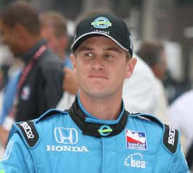 File:Hunterreay1.jpg