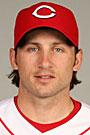 File:Player profile Bubba Crosby.jpg