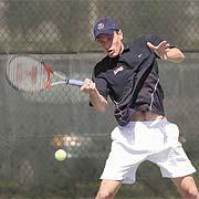 File:Chris martin - tennis.jpg
