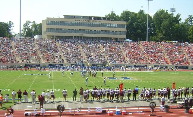 File:Wallace Wade Stadium.jpg