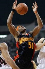 File:NBA09 GSW Maggette.jpg