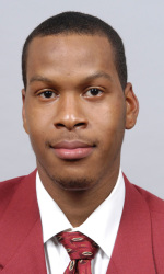 File:Player profile Davon Jefferson.jpg