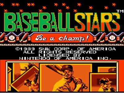 File:Baseballstars1.jpg