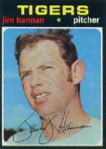 File:Player profile Jim Hannan.jpg