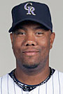 File:Player profile Livan Hernandez.jpg