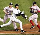 2004 American League Championship Series