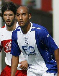 File:Player profile Mehdi Nafti.jpg