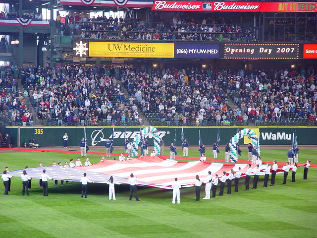 File:Safeco Field-1195606520-178.jpg