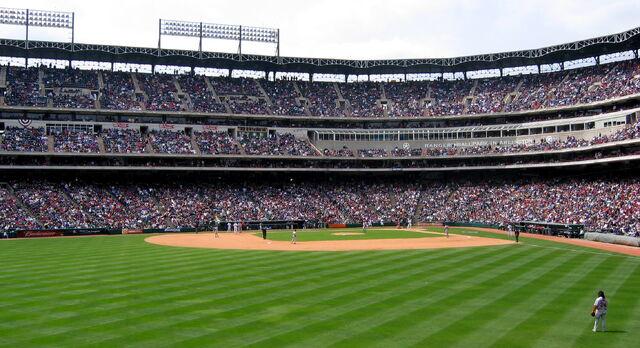 File:The Ballpark in Arlington-1195682227-863.jpg