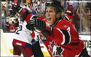 File:1206364202 Hockey33.jpg