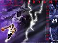 Thumbnail for version as of 16:04, September 6, 2010
